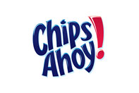 Chips Ahoy